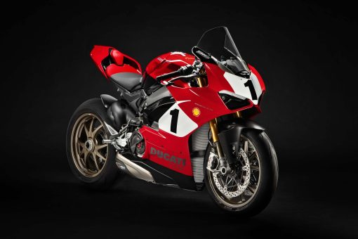 Ducati-Panigale-V4-25th-Anniversario-916-Laguna-Seca-02