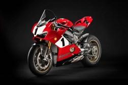 Ducati-Panigale-V4-25th-Anniversario-916-Laguna-Seca-03