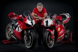 Ducati-Panigale-V4-25th-Anniversario-916-Laguna-Seca-05