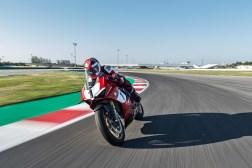 Ducati-Panigale-V4-25th-Anniversario-916-Laguna-Seca-06