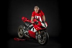 Ducati-Panigale-V4-25th-Anniversario-916-Laguna-Seca-07