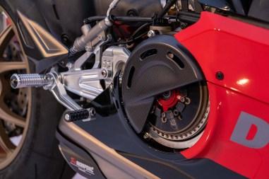 Ducati-Panigale-V4-25th-Anniversary-916-up-close-Andrew-Kohn-05