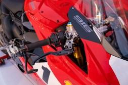 Ducati-Panigale-V4-25th-Anniversary-916-up-close-Andrew-Kohn-08