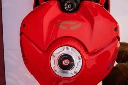 Ducati-Panigale-V4-25th-Anniversary-916-up-close-Andrew-Kohn-10