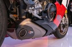 Ducati-Panigale-V4-25th-Anniversary-916-up-close-Andrew-Kohn-11