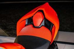 Ducati-Panigale-V4-25th-Anniversary-916-up-close-Andrew-Kohn-17