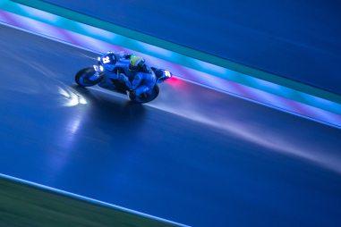 alex-lowes-yamaha-factory-racing-team-suzuka-8-hours-steve-english