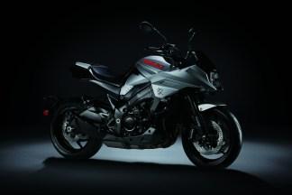 2020-Suzuki-Katana-USA-04