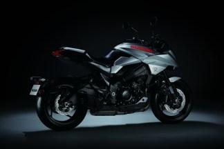 2020-Suzuki-Katana-USA-05