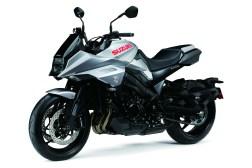 2020-Suzuki-Katana-USA-13