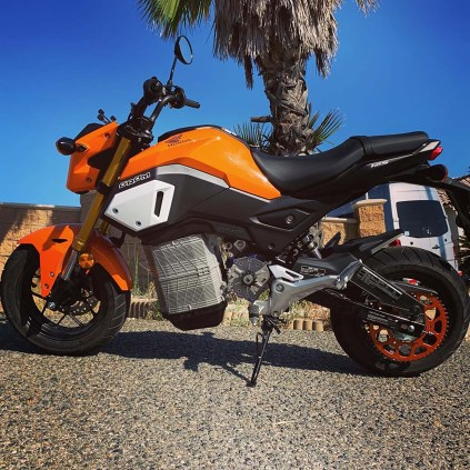 ElectroBraap-electric-Honda-Grom-04