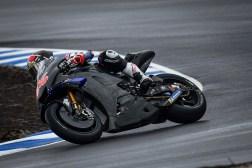 KymiRing-MotoGP-test-Jonas-Folger-04
