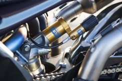 PGM-two-liter-V8-PGMV8-11