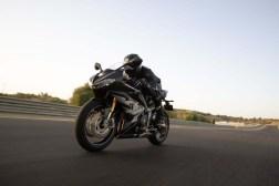 Triumph-Daytona-Moto2-765-03