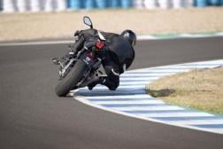 Triumph-Daytona-Moto2-765-07