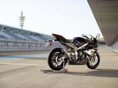 Triumph-Daytona-Moto2-765-14