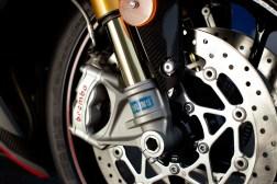 Triumph-Daytona-Moto2-765-USA-Canada-03
