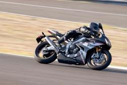 Triumph-Daytona-Moto2-765-USA-Canada-17