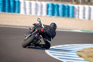 Triumph-Daytona-Moto2-765-USA-Canada-23