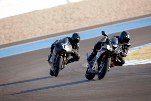 Triumph-Daytona-Moto2-765-USA-Canada-28