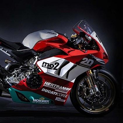 Ducati-Panigale-V4-R-Hertrampf-EWC-endurance-03