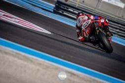 Ducati-Panigale-V4-R-Hertrampf-EWC-endurance-12