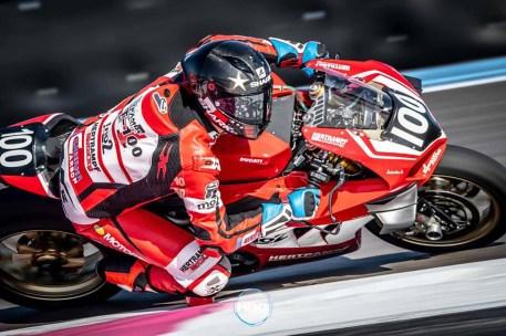 Ducati-Panigale-V4-R-Hertrampf-EWC-endurance-13