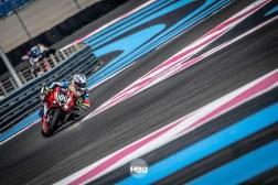 Ducati-Panigale-V4-R-Hertrampf-EWC-endurance-15