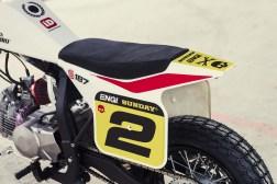 Sunday-Motors-S187-flat-track-05