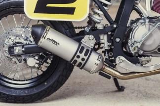 Sunday-Motors-S187-flat-track-12