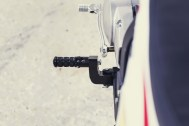 Sunday-Motors-S187-flat-track-20