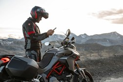 2020-Ducati-Multistrada-1260-Grand-Tour-05