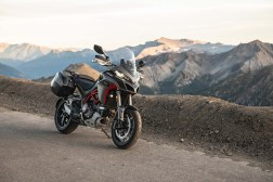 2020-Ducati-Multistrada-1260-Grand-Tour-06