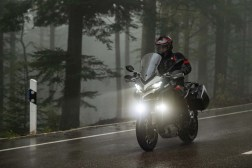 2020-Ducati-Multistrada-1260-Grand-Tour-08