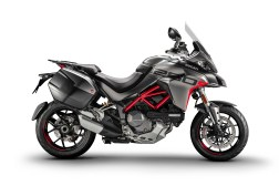 2020-Ducati-Multistrada-1260-Grand-Tour-25