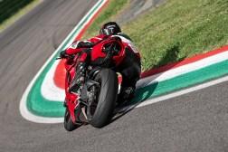 2020-Ducati-Panigale-V2-21