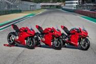 2020-Ducati-Panigale-V2-68
