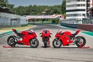 2020-Ducati-Panigale-V2-69
