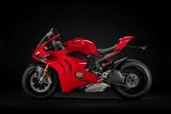 2020-Ducati-Panigale-V2-70