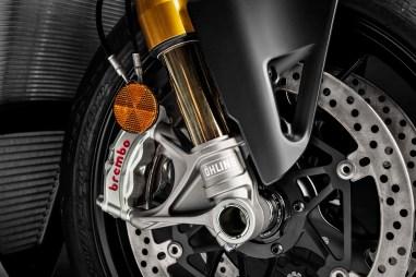 2020-Ducati-Streetfighter-V4-21