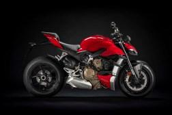 2020-Ducati-Streetfighter-V4-27