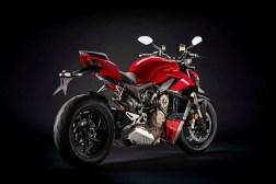 2020-Ducati-Streetfighter-V4-28