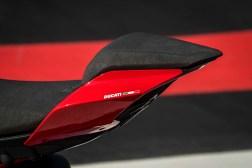 2020-Ducati-Streetfighter-V4-60