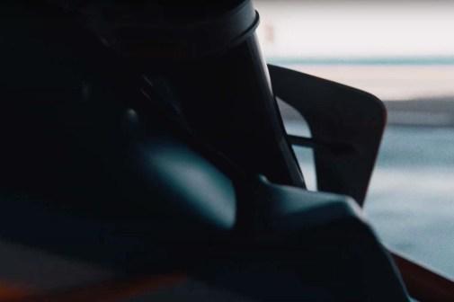 2020-KTM-1290-Super-Duke-R-teaser-video-08