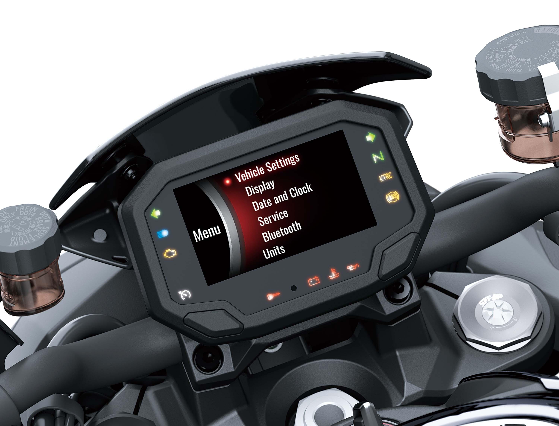 2020-Kawasaki-Z-H2-08