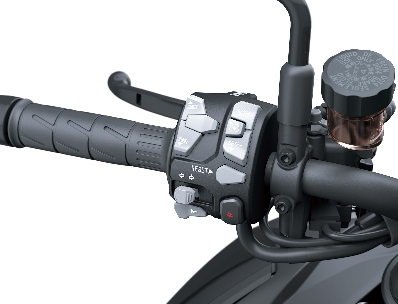 2020-Kawasaki-Z-H2-19