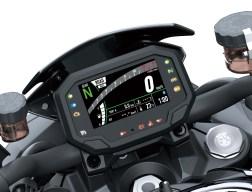 2020-Kawasaki-Z-H2-21