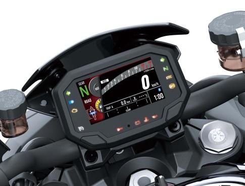 2020-Kawasaki-Z-H2-22