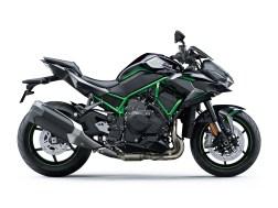2020-Kawasaki-Z-H2-28