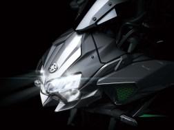 2020-Kawasaki-Z-H2-30